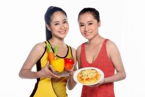 nhung-luu-y-de-don-tet-truyen-thong-day-suc-khoe (2)